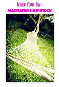 Macrame Hammock Patterns ImagesMacrame Hammock Patterns Images