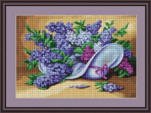 Buy Counted Cross Stitch Kits.jpg