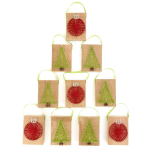 Christmas-Tree-Ornaments-String-Art