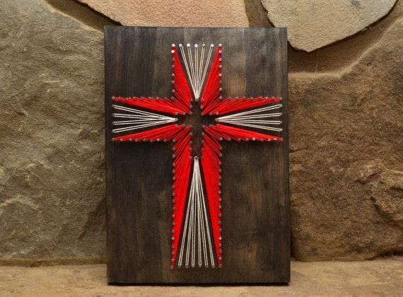 Cool Easy Christmas Crafts