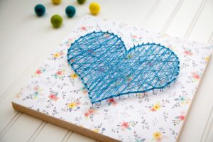 Easy-DIY-String-Art-with-Kids