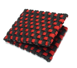 5 easy diy patterns how to make paracord wallet for How to make a paracord wallet chain