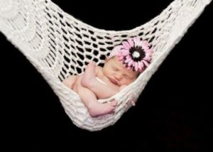 crochet baby hammock pattern 25 diy crochet hammock free patterns  rh   ideas4diy