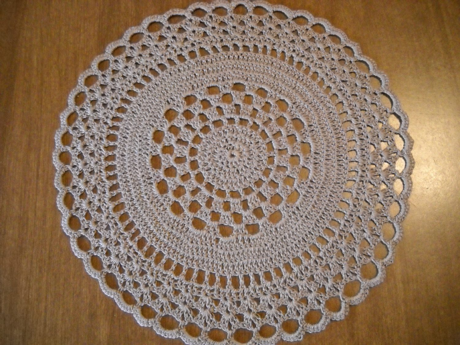 37 Diy Crochet Doily Patterns How To Doilies Tutorials Diagram Easy Filet Ideas White Pattern