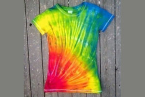 65 Diy Tie Dye Shirts Patterns With Instructions Ideas For