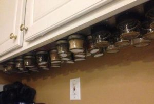 Best Spice Rack Ideas