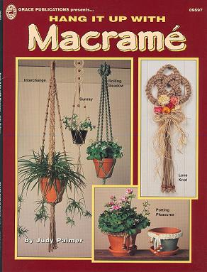 Macrame Supplies Buy The Best Macrame Cords Kits Beads