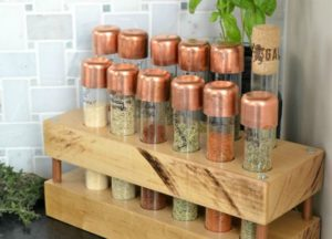 Test-Tube-Spice-Racks