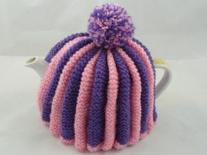 Traditional Tea Cosy