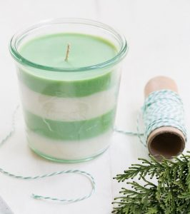 Best Soy Wax Candles
