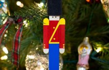 Popsicle Stick Toy Soldier Images